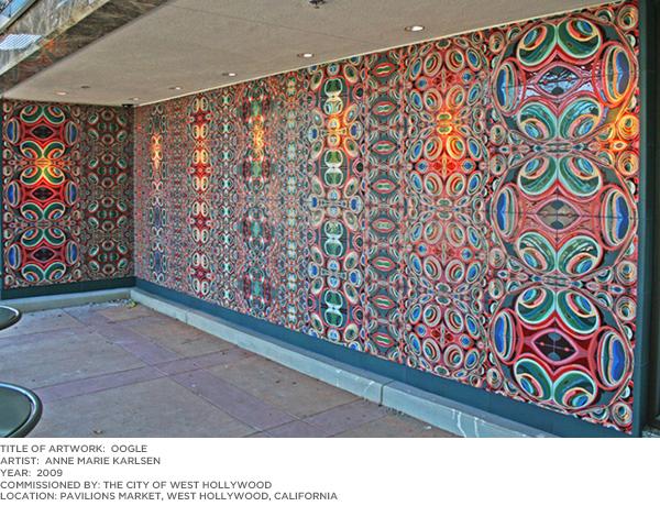 Oogles-Pavilions-600px